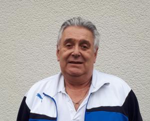 Wilfried Kohls