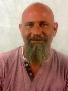 Claudio Ghiuri